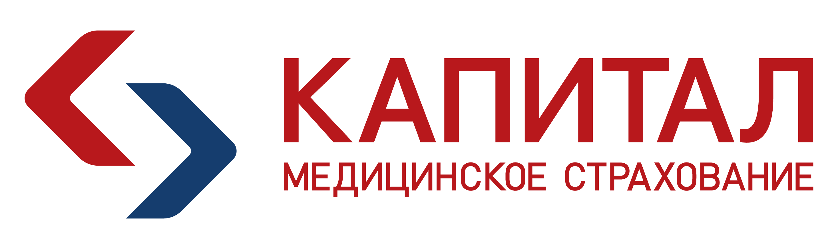 http://oms44.ru/images/stories/44003_logo.png